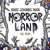 Horror Land ($6)
