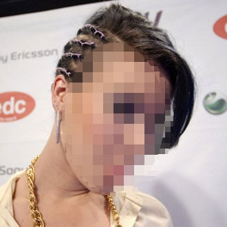 Guess These Past MTV Europe Music Awards Performers?