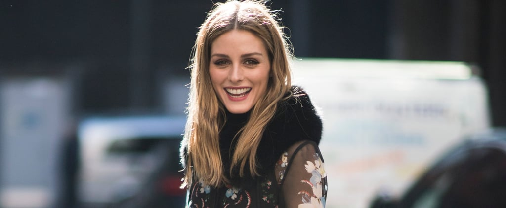 The Pieces You Need From Olivia Palermo's Wardrobe