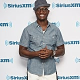 Taye Diggs Is Just 1 Exciting Guest Star