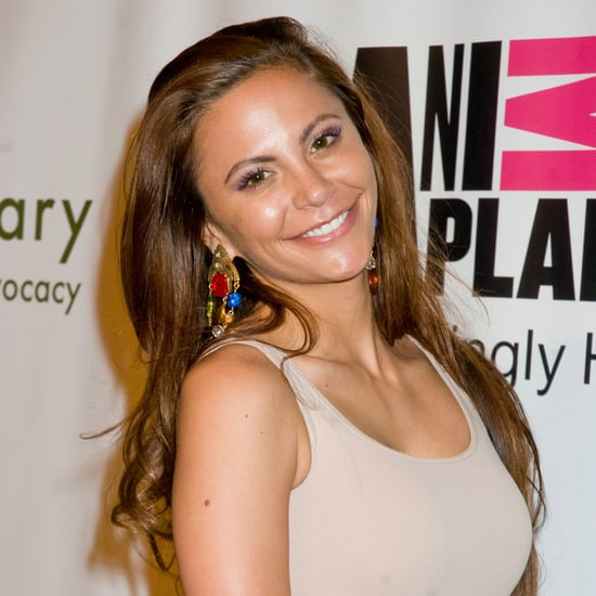 Bachelor Star Gia Allemand Dead