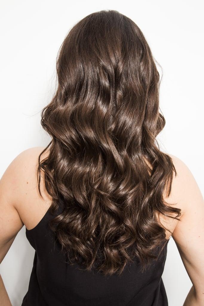 Loose Waves: The Real-Girl Way