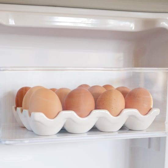 Are Pasture-Raised Eggs Healthier?