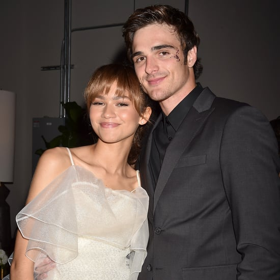 How Did Zendaya and Jacob Elordi Meet?