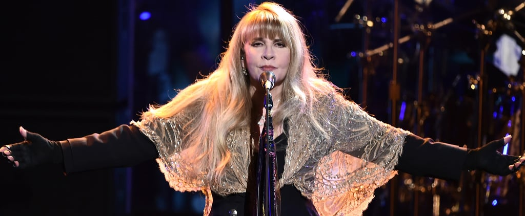 """11 Fleetwood Mac Songs to Listen to If You Love """"Dreams"""""""