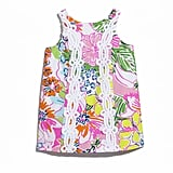 You'll Want to Be First in Line For the Lilly Pulitzer For Target Collection For Your Daughter