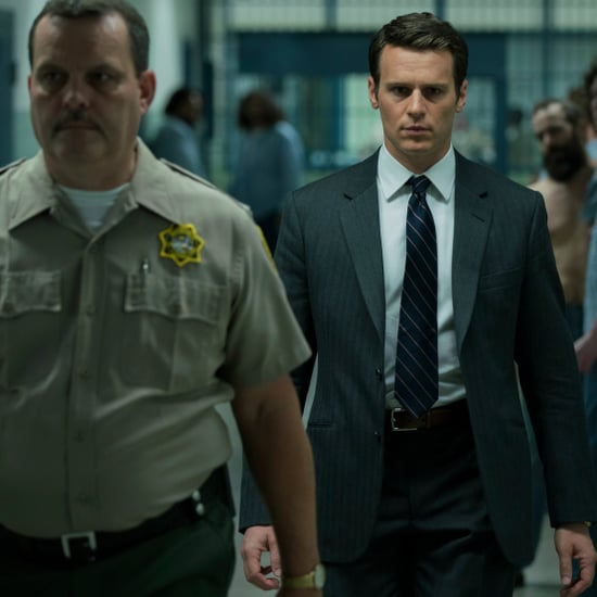 Is Mindhunter Connected to Silence of the Lambs?