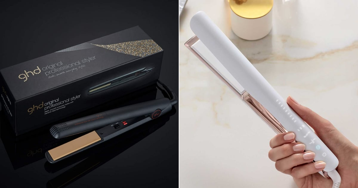 The 10 Best Flat Irons You Can Get on Amazon, According to Real Customers.jpg