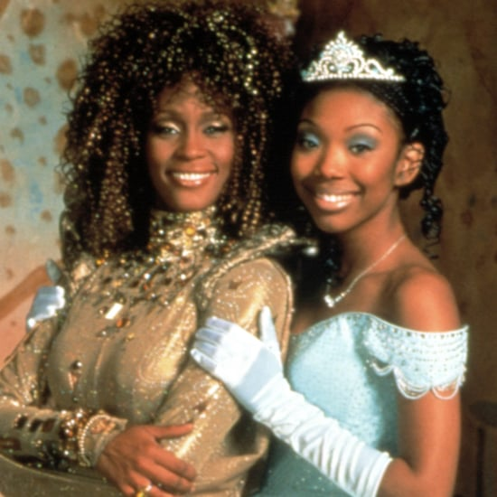 When Will Cinderella With Brandy Be on Disney+?
