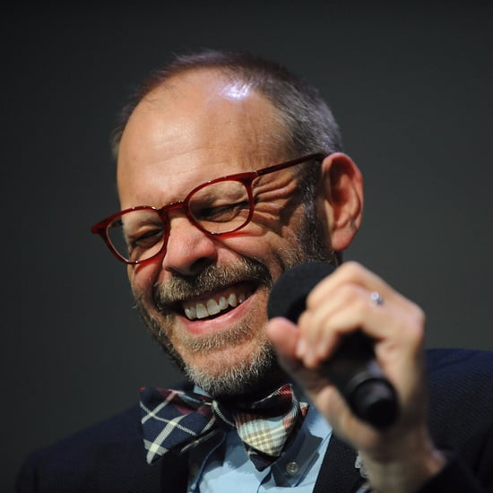 Where to Watch Alton Brown Good Eats