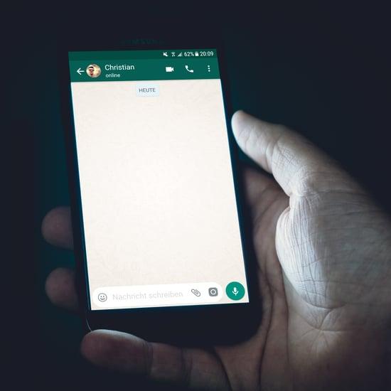واتساب تكشف عن 10 حيل ذكية في تطبيقها 2019