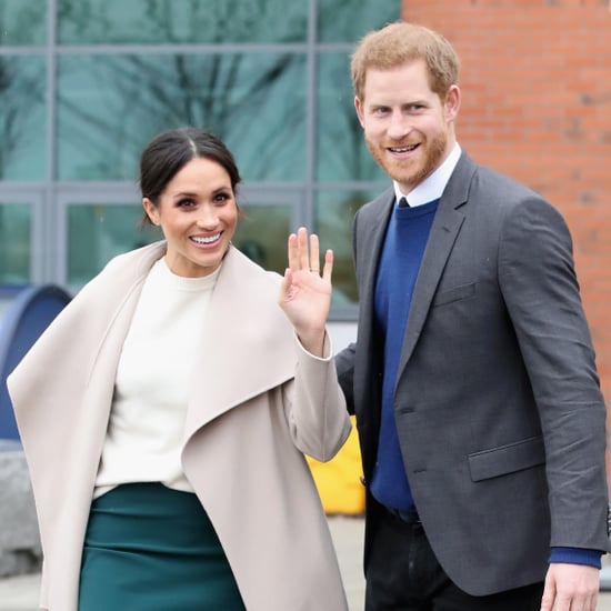 How to Watch Royal Wedding 2018 in Australia