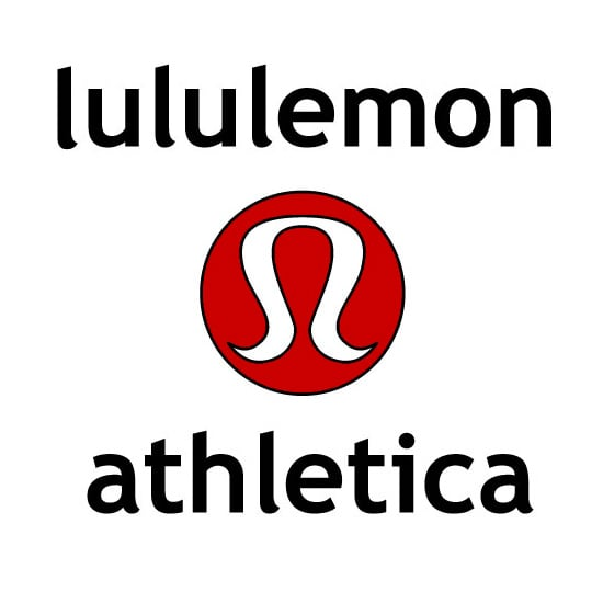 Favorite Fitness Brand of 2011