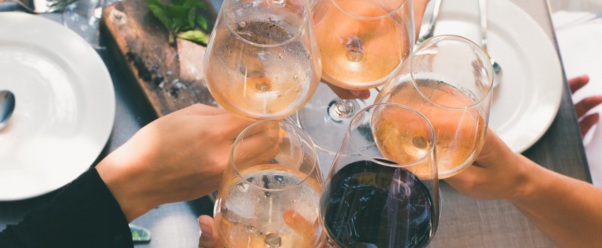 Can You Drink Wine on a Low-Carb Diet?
