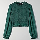 Wilfred Lilith Blouse