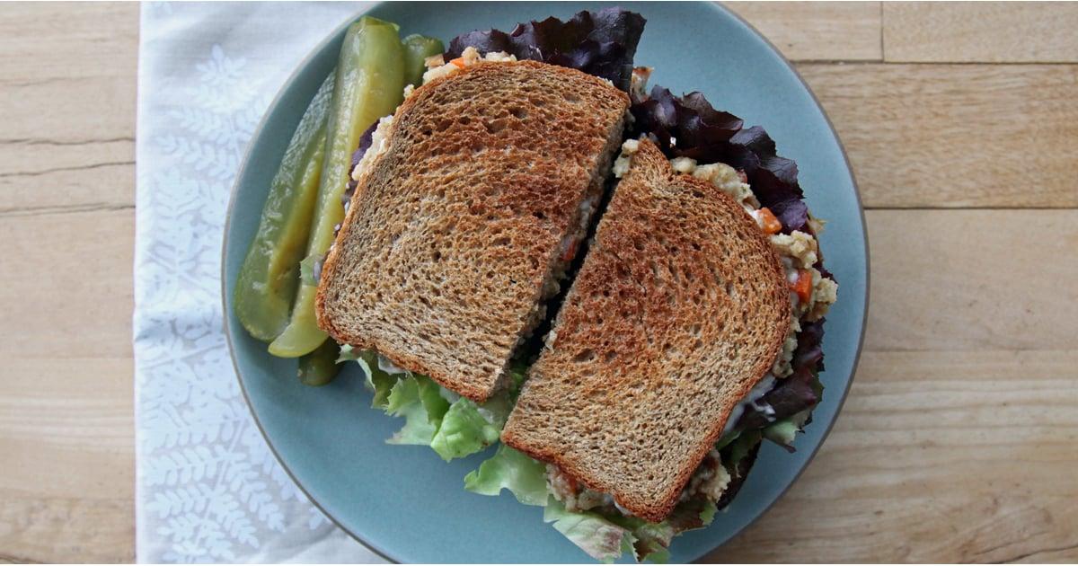 how to make a rachel sandwich