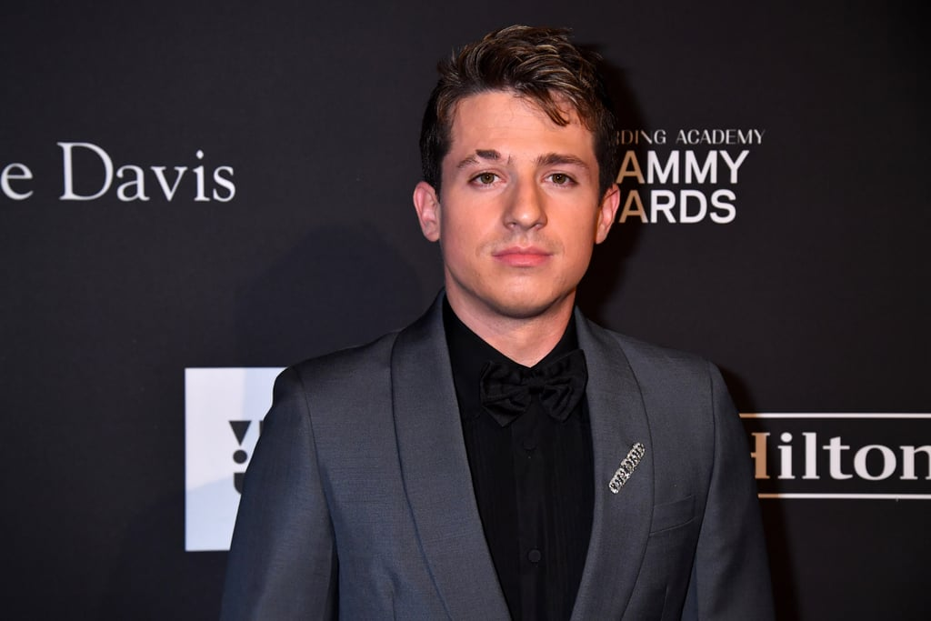 "There are dozens of things that we love about Charlie Puth, but our favorite thing: he's never afraid to take risks when it comes to changing up his look. Last Summer, Charlie debuted a new bright platinum 'do just hours before performing ""The Way I Am"" at the Radio Disney Music Awards. This Summer, the talented 28-year-old singer went for a fresh start, purging his Instagram of all old photos and sharing a bold new buzz cut. No matter what he does, we think Charlie is sexy just the way he is. Read on to see Charlie's many (but all equally sexy) looks over the years."