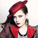 Amy Adams's Teen Fashion Past: A Gap Store Employee!