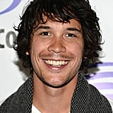 Bob Morley Hot Pictures