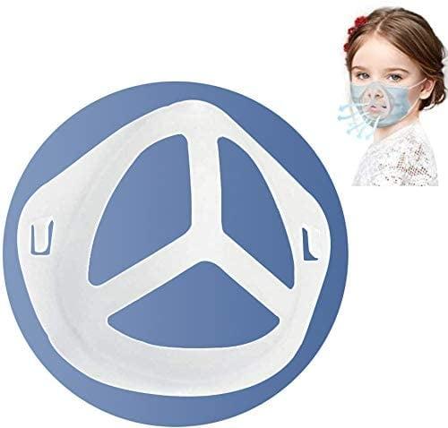 FUGKUOM 3D Mask Brackets
