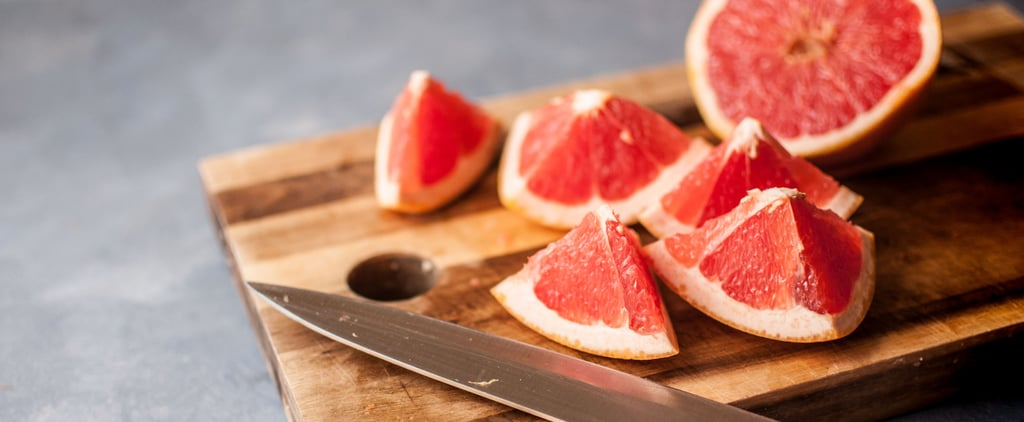 How to Make Grapefruit Taste Less Bitter