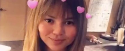 Chrissy Teigen and 20 More Celebs Who'll Convince You to Get Bangs
