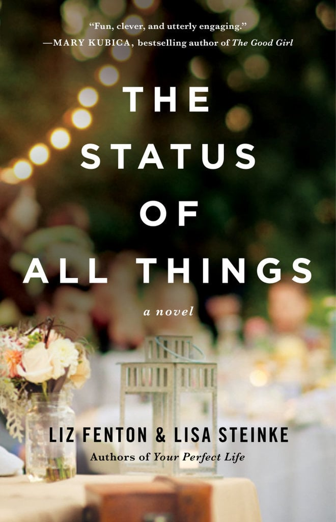 The Status of All Things