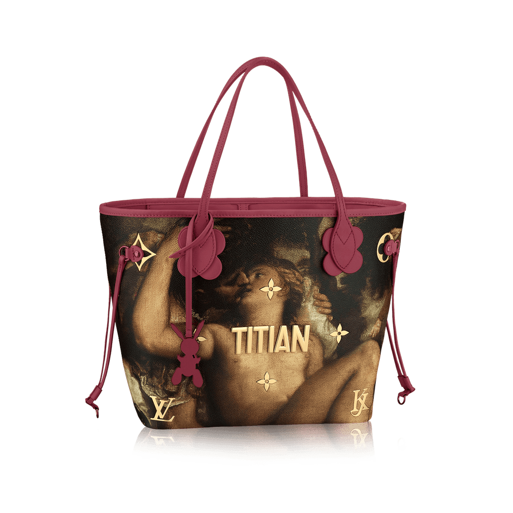 Louis-Vuitton-Collaboration-Jeff-Koons.png (1024×1024)
