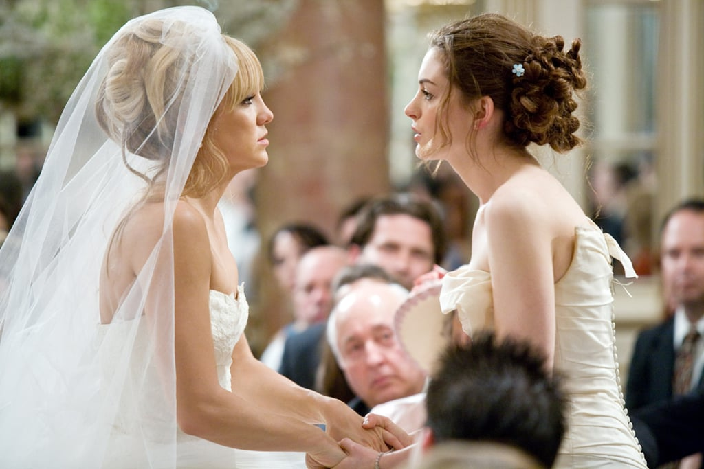 Emma, Bride Wars