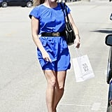 Photos of Reese Witherspoon in Blue