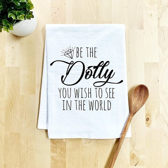 The Best Gifts For Dolly Parton Fans | 2020