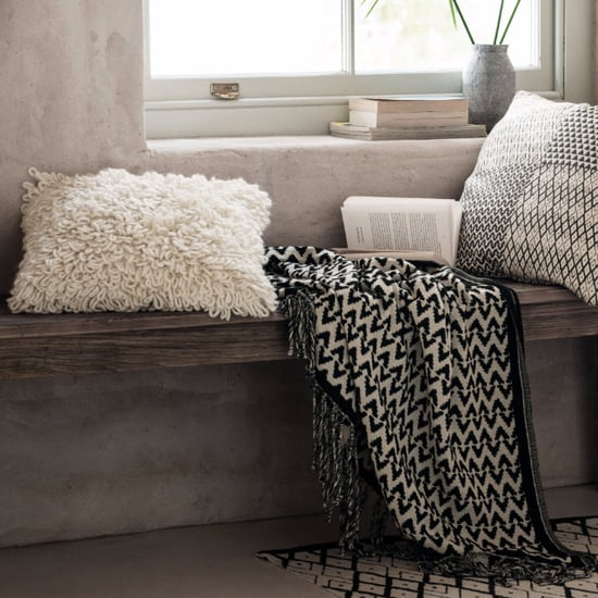 H&M Home Fall 2016