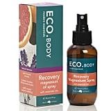 ECO. Recovery Magnesium Spray