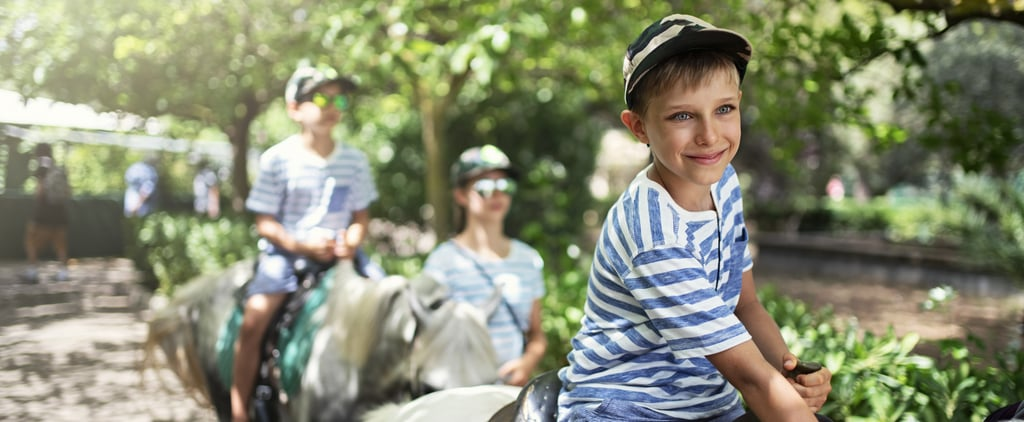 The Best 2020 Spring Break Camps for Kids