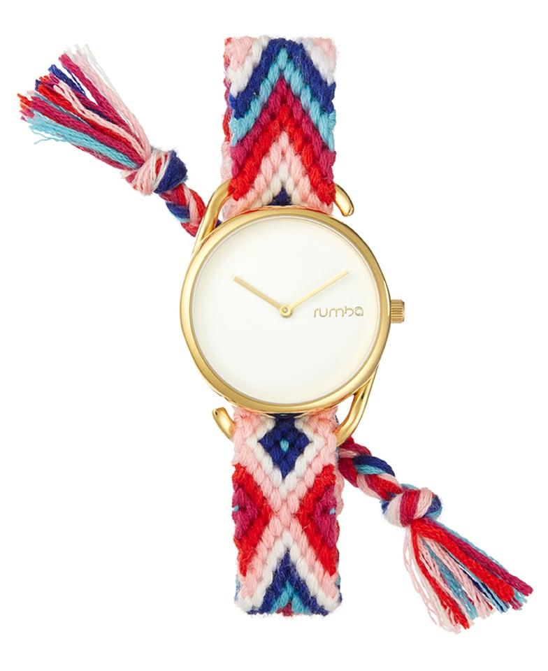Jane Watch