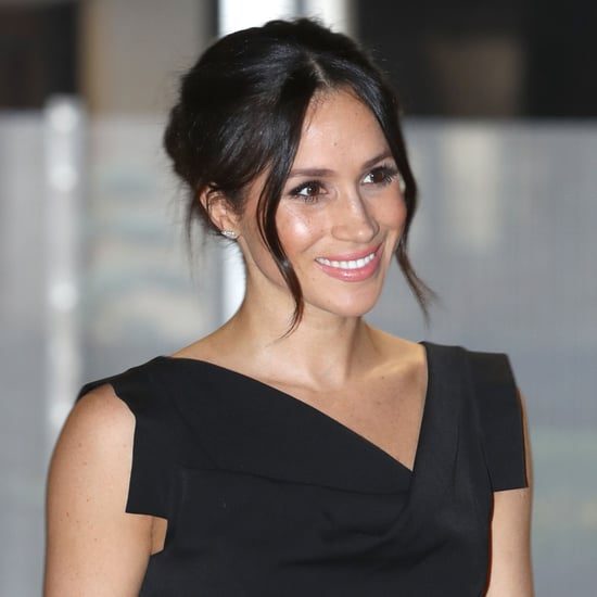 Meghan Markle Facts Quiz