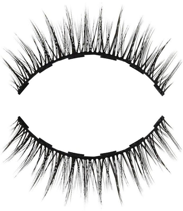 Ulta Beauty 21 Days of Beauty Sale: Friday, Sept. 3