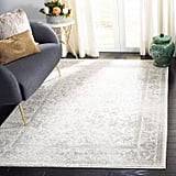 Safavieh Adirondack Collection Oriental Vintage Area Rug