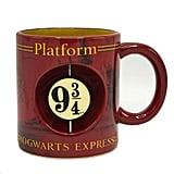 Hogwarts Express Mug