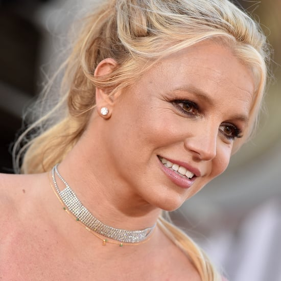 Framing Britney Spears Documentary: UK Release Date