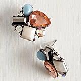 Daylong Dazzle Earrings