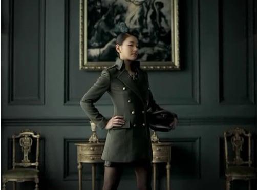 Korean Cosmetics Company Creates World's Most Tasteless Serum Ad