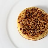 On a Crumpet