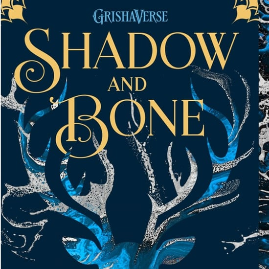 What Is Netflix's Shadow and Bone TV Show About?