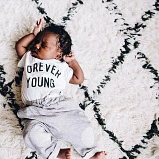 Cute Baby Onesies