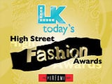 Still a Few Hours Left to Vote in LK High Street Fashion Awards
