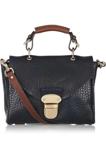 MulberryPolly Small Bag ($1,050)