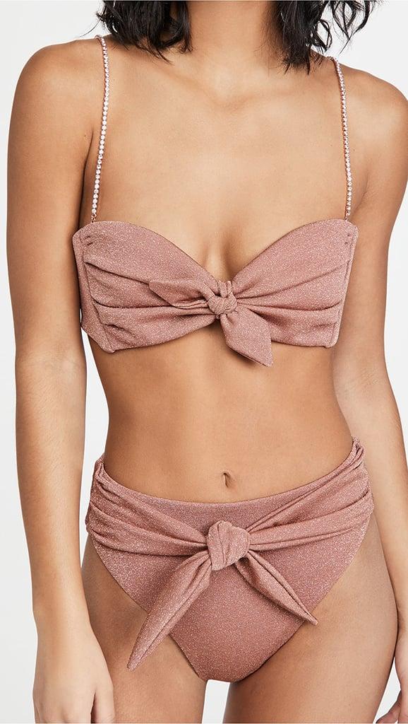 Montce Bikini