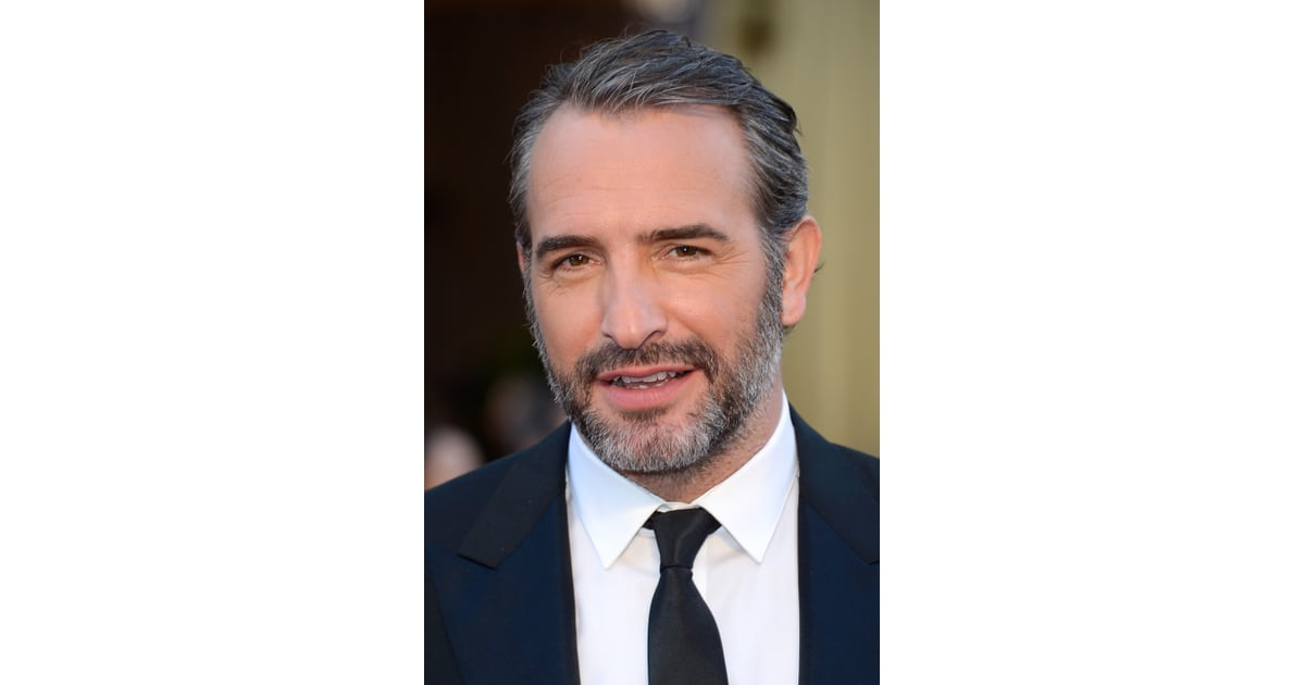 Jean dujardin pictures of hot french actors and athletes for Jean dujardin sex