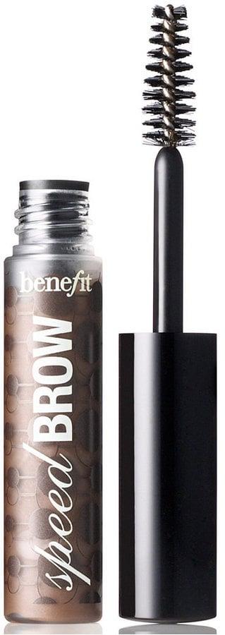 Benefit Speed Brow Tinted Eyebrow Gel